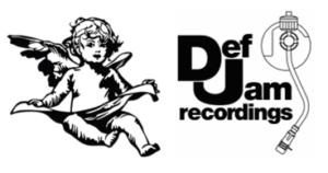 BIG SEAN ANNOUNCES DETROIT 2 ALBUM