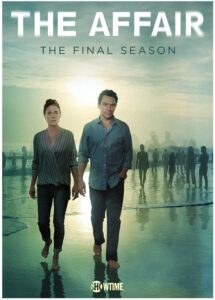 The Affair: The Final Season
