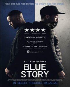 Blue Story – Trailer