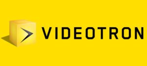 VIDEOTRON HELPS YOU STAY CONNECTED