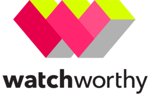 Ranker Launches Watchworthy, A Free Personalized TV Recommendation App For Your Social Distancing