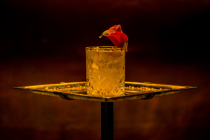 Fairbank's Negroni – A Recipe for the Cocktail
