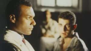 OVID.tv: Now Streaming: Work by Artist Isaac Julien, a Collection on Israel, & More!
