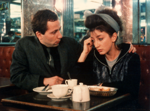OVID.tv: Now Streaming: Éric Rohmer Films & More