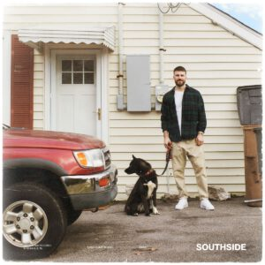 "New Release from Sam Hunt ""Hard To Forget"""