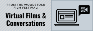 Virtual Films & Conversations #4 + #5: An Intimate Q&A with powerhouse Producer John Sloss and MARVELOUS MRS. MAISEL Editor KATE SANFORD
