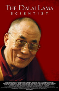 Documentary, Dalai Lama – Scientist, Streaming release 5/19