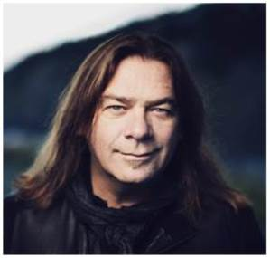 ALAN DOYLE CONCERT POSTPONED to January 24th at L'Olympia, Montreal