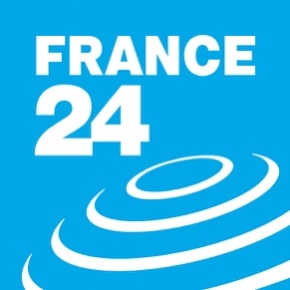 FRANCE 24, the Streaming News Channel Set Up to Inform About the COVID-19 Pandemic