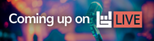 Upcoming Live Streams: Jason Mraz, Snow Patrol, Whitehorse, Bruce Springsteen
