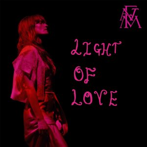 "FLORENCE + THE MACHINE SHARE BRAND NEW TRACK ""LIGHT OF LOVE"""