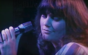 Bright Focus Foundation Announces Free Virtual Screening of award-winning documentary LINDA RONSTADT: THE SOUND OF MY VOICE