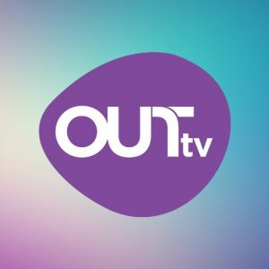 OUTtv and OUTtvGo New Programming June/July