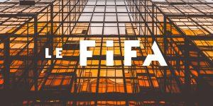 Festival International de Films sur Arts (FIFA): Cultural activities to discover 🎬📱