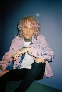 """Trevor Dahl of multi-platinum group, Cheat Codes, gets personal on homemade video for solo track, """"Can I Kiss You?"""""""