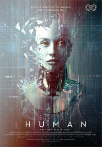 IHUMAN Virtual Screening and Discussion at Hot Docs Film Festival Online