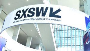 """""""SXSW 2020 Virtual Cinema on Oculus TV"""" Launching Globally May 22"""