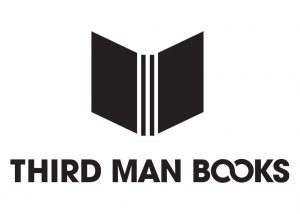 Third Man Books Now Publishing e-books