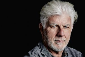 "Michael McDonald covers ""What The World Needs Now"""