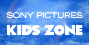 Sony Pictures Entertainment Launches Interactive Family Activity YouTube Channel