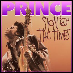 Stream Prince's Legendary Concert Doc SIGN 'O' THE TIMES For Free Now via FilmRise