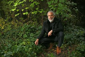 "Yusuf / Cat Stevens Announces ""Tea For The Tillerman 2"" – The Classic Album Reimagined – Available September 18 via UMe"