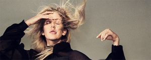 Ellie Goulding: Catch her Exclusive, One-Off Livestream Performance