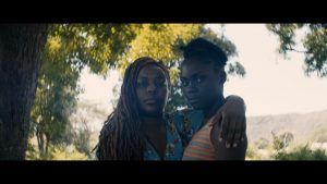 International Reggae Day Celebrated With New Official Music Video For Bob Marley's 'No Woman No Cry'