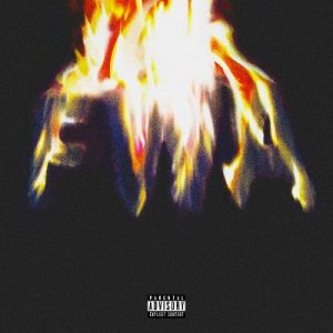 "LIL WAYNE RELEASES FREE WEEZY ALBUM ON ALL STREAMING PLATFORMS & DROPS ""GLORY"" MUSIC VIDEO"