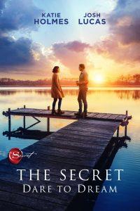 The Secret: Dare To Dream – New Clips