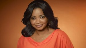 Octavia Spencer calls on Hollywood to increase casting of people with disabilities