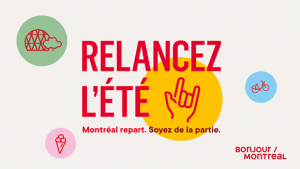 What to do in Downtown Montreal Between July 31 and August 6