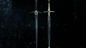 Netflix's The Witcher: Blood Origin | Limited Series Announcement