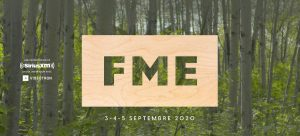 FME 2020: A Special COVID-19 Edition Celebrating Artists and Music Lovers