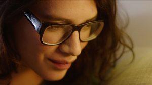 VOD Release of the SXSW Award Winner THE GARDEN LEFT BEHIND