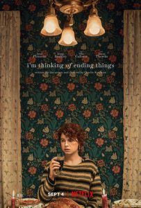 Netflix's i'm thinking of ending things   official trailer debut