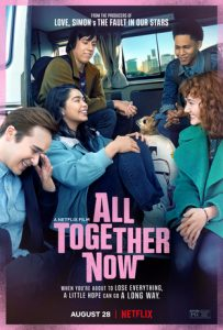 ALL TOGETHER NOW ⭐️| Trailer