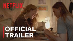 Netflix's AWAY | Trailer