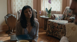 Geena Davis' Bentonville Film Festival Announces 2020 Winners