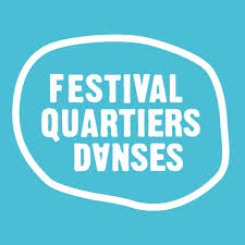 18TH EDITION OF FESTIVAL QUARTIERS DANSES: Unveiling of the full line-up