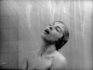 Captivating New Documentary SKIN: A HISTORY OF NUDITY IN THE MOVIES