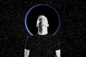 of1000faces – Astronomica