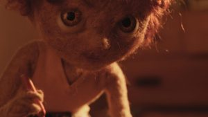 Festival Stop Motion Montreal – Home Sweet Home 12th Edition until September 20