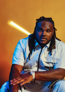 "TEE GRIZZLEY + BIG SEAN Join Forces For ""Trenches"" Music Video  ​"