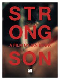 Strong Son