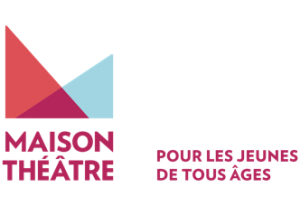 Sous mon lit, Intimate Children's Shows at the Maison Théâtre from October 3 to 25
