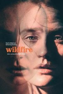 WILDFIRE – TIFF 2020