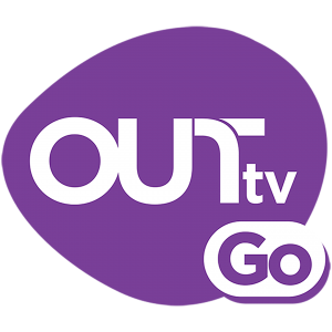 NEW LGBTQ+ TRUE CRIME TV AND PODCAST DOCU-SERIES COMES TO OUTtv NETWORK
