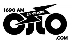 CJLO Radio Launches 2020 Funding Drive with 10 Days of Innovative Programming, October 21-31