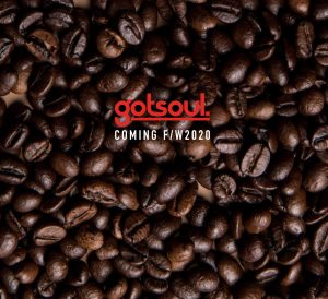 HUGO BOSS Mixtape X Cafe Gotsoul